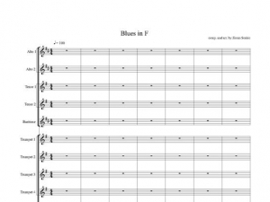 blues-in-f_Page_01