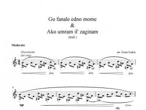 go-fanale_Page_1
