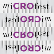 3rd international festival of microtonal music