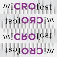 3rd international festival of microtonal music