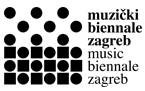 World premiere of Zoran Scekic's new composition on Music Biennale Zagreb